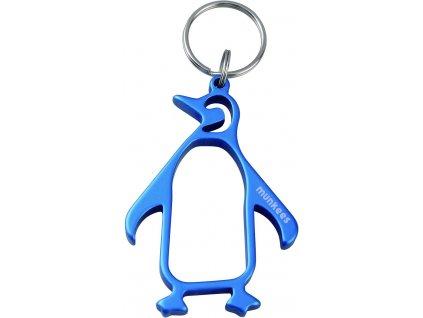 Otvírák lahví - tučňák