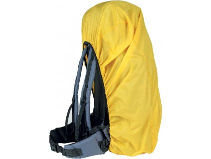 pláštěna na batoh COVER 1