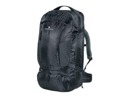 Cestovatelský batoh Mayapan 70