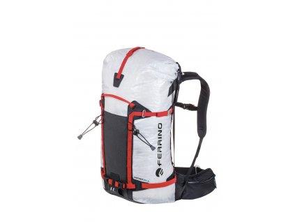 Ultralehký batoh Instinct 30+5