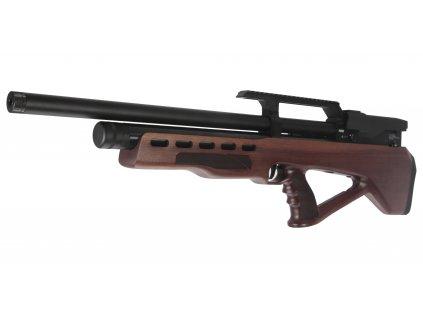 vzduchovka evanix raptor 5 5mm 50232