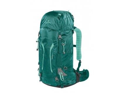 Dámský batoh Finisterre 30 Lady 2020