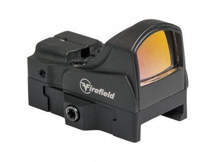 kolimátor Firefield Impact mini FF26021K