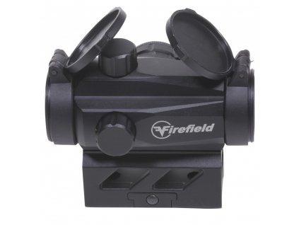 kolimátor Firefield Impulse 1x22 Compact red dot