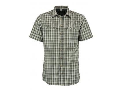 Orbis košile 3877/57