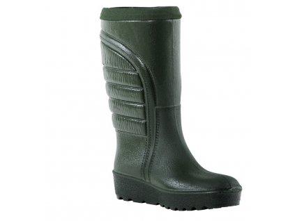 Zimní boty Polyver original