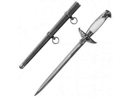 diplomatic corps dagger iii reich