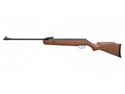 Vzduchovka Crosman Remington Vantage NP cal.5,5mm