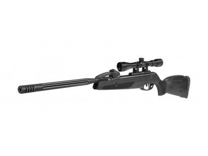 Vzduchovka Gamo Replay 10X GEN1 IGT cal.4,5mm set