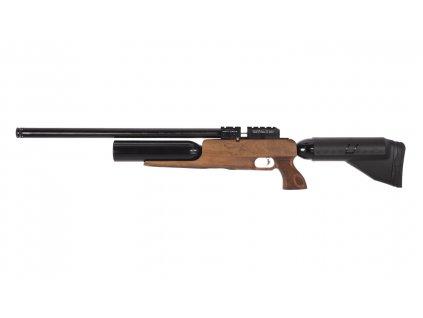 Vzduchovka Kral Arms BigMax Wood 5,5mm