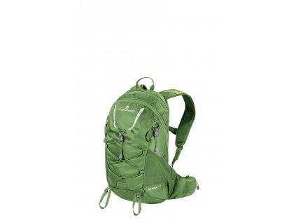 Univerzální batoh Spark 13