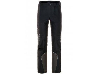 Kalhoty Lena Pants Unisex