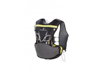 běžecký batoh X-TRACK VEST