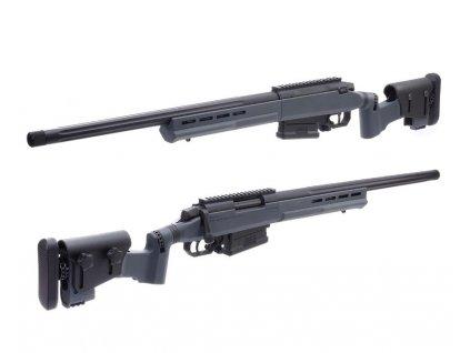 Amoeba Striker TACTICAL T1 - UG