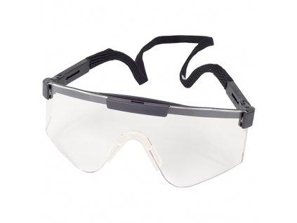 Brýle US SPECS s čirým sklem REGULAR nové