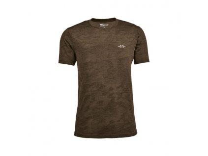 Blaser triko Roman funkční