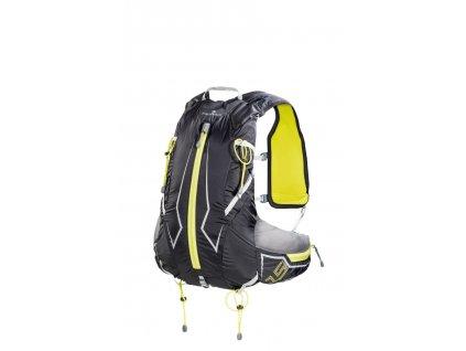 Běžecký batoh X-Track 15