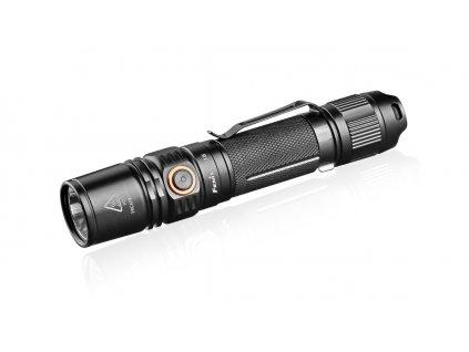 Taktická LED svítilna Fenix PD35 V2.0