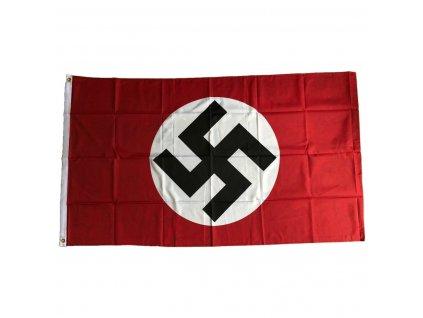 flag nsdap