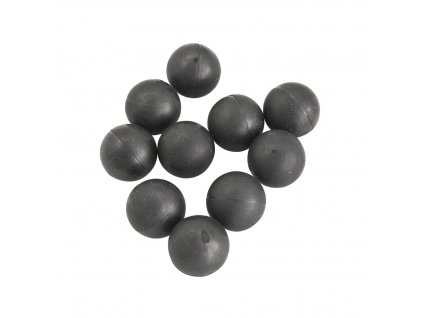 Kuličky T4E Rubber Ball Performance cal.43 10ks
