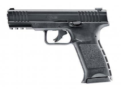 Pistole Umarex T4E TPM1