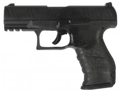 RAM Pistole Umarex Walther PPQ M2 T4E