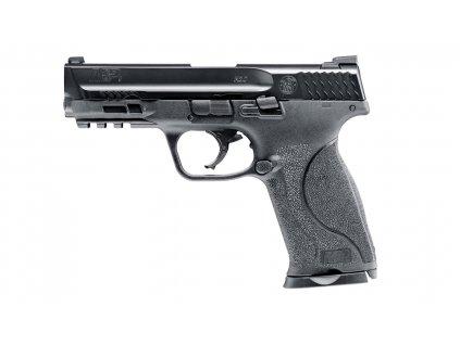 RAM Pistole Umarex T4E Smith & Wesson M&P9c M2.0