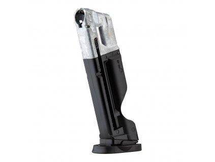 Zásobník T4E Umarex Smith&Wesson M&P9c M2.0