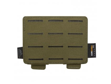 Panel opaskový MOLLE Adapter 3® Cordura® OLIVE GREEN
