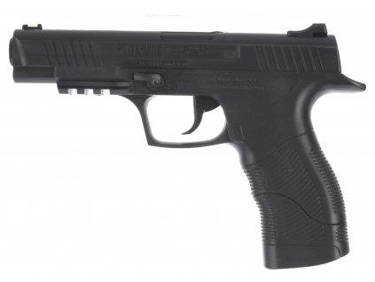 Vzduchová pistole Daisy Powerline 415 4,5mm  + Voucher na další nákup