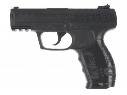 Vzduchová pistole Daisy Powerline 426 4,5mm