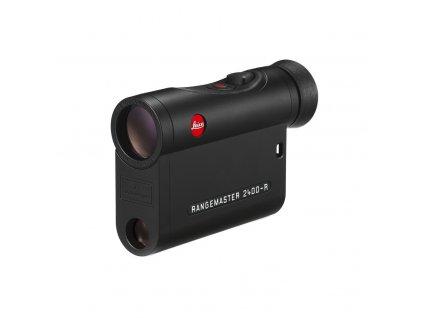 Leica dálkoměr Rangemaster CRF 2400-R