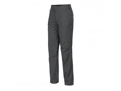 Kalhoty dámské UTP® RESIZED rip-stop SHADOW GREY