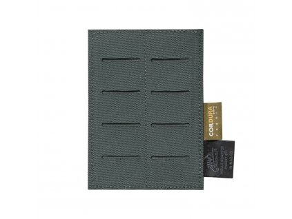 Panel MOLLE INSERT 2® Cordura® SHADOW GREY