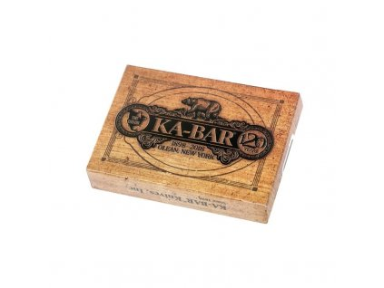 Karty hrací RETRO