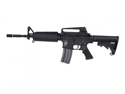 M4A1 (SA-B01 ONE(TM)) - černá