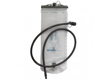 Vak hydratační MMPS 3L  + Voucher na další nákup