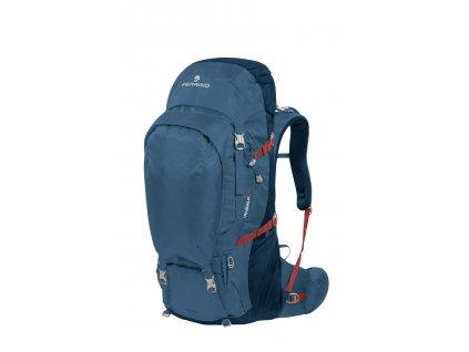 Turistický batoh Transalp 75 2022