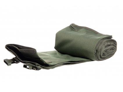 Střelecká podložka Venox Green