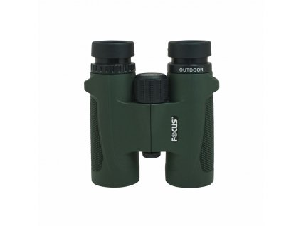 Dalekohled Focus Outdoor 10x42