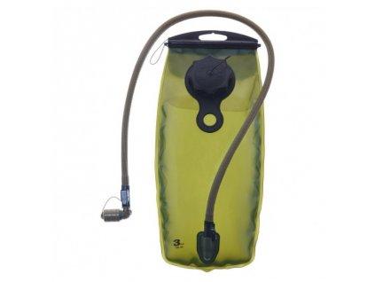 Vak hydratační vložka 3L WXP SOURCE COYOTE