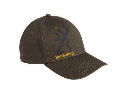 Čepice Browning 308198841