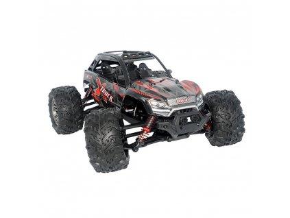 SPIRIT TRUCK X 4WD, 1:16, 2,4 GHz, rychlost až 36 km/h, RTR  + Voucher na další nákup