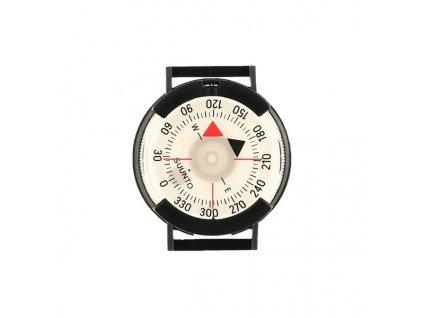 Kompas na zápěstí SUUNTO M-9