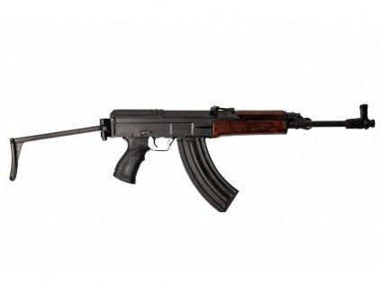CSA vz.58 Carbine (SA58) - celokov/original