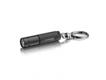 Svítilna na klíče LED LENSER K1