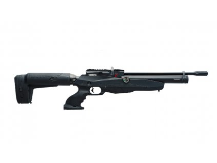 Vzduchovka Reximex Tormenta S 5,5mm