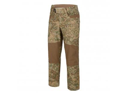 Kalhoty HYBRID TACTICAL PenCott® BadLands™