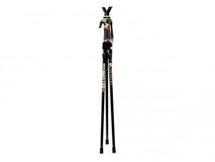 Trojnožka Primos Trigger Stick Gen 2 Deluxe