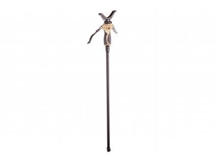 Monopod Fiery Deer Stick Gen 4 180cm